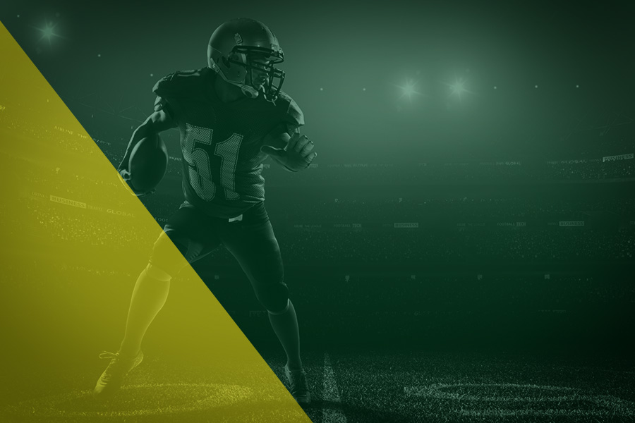 Tips to Get Pumped Up for UO Game Days!