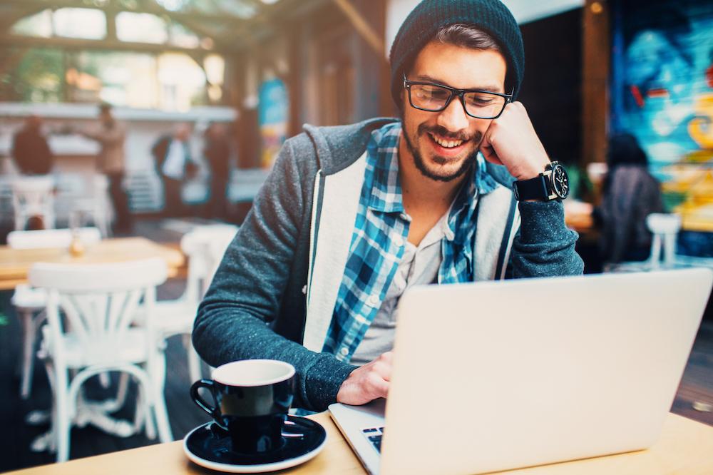 8 Modern Resume Designs for College Graduates